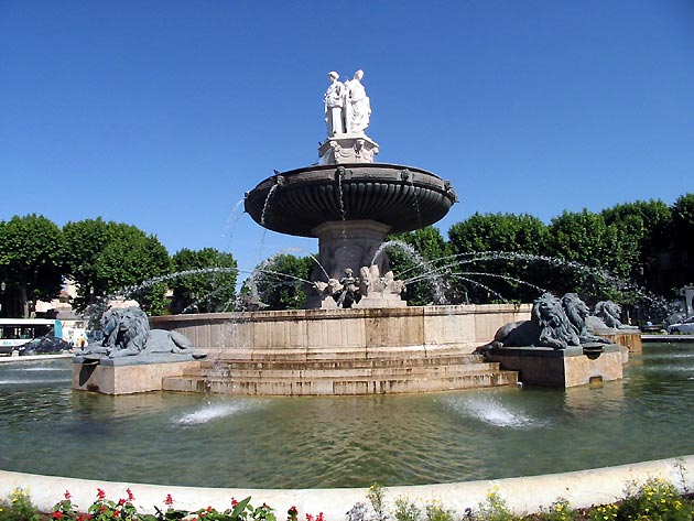 http://www.provence.guideweb.com/photos/images/aixenprovence-fontaine.jpg
