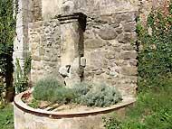 drôme provençale, visites, découvertes