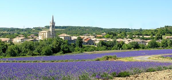Restaurants - Abbey Notre-Dame d'Aiguebelle - Holidays ...