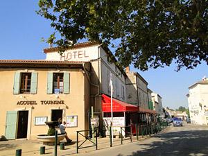 Mouri s alpilles provence - Office de tourisme maussane les alpilles ...