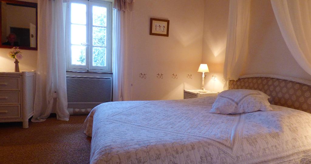 Jasmin chambre d 39 h tes de charme aux portes de la camargue - Chambre d hote camargue charme ...