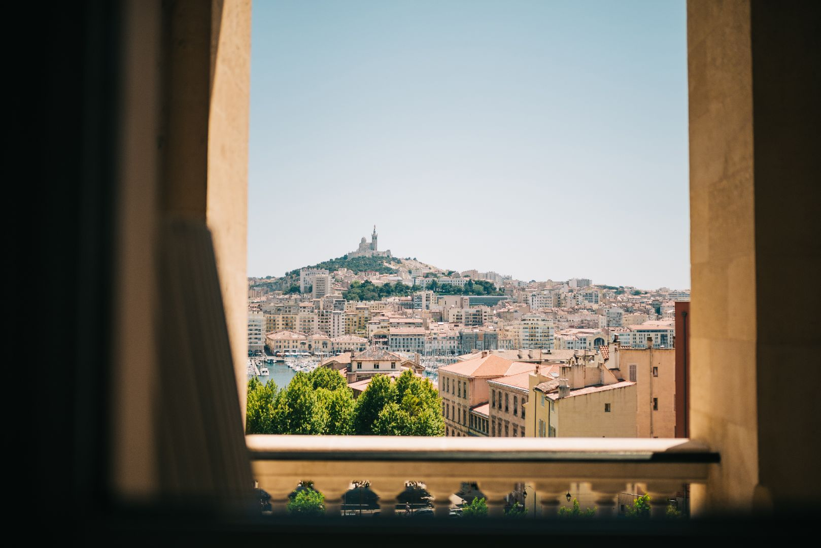 bed and breakfast aix en provence marseille